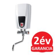 ELDOM E41 konyhai elektromos átfolyós vízmelegítő (3,5 kW)