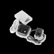 Wi-Fi modul FALCON COMODO P10/P12/P18/P25 pellet kályhákhoz