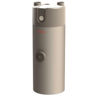 Sunsystem TDA S 300 literes hőszivattyús meleg víz tartály (A+)