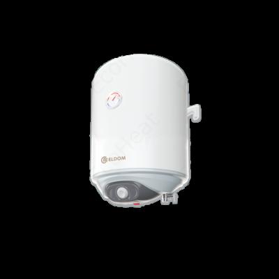 ELDOM Style 30 literes zománcozott elektromos vízmelegítő (1,5 kW - 387 mm Ø)