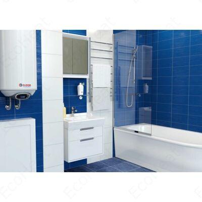 ELDOM Favourite 80 Smart - elektromos vízmelegítő (80 liter - 2 kW - 387 mm Ø)