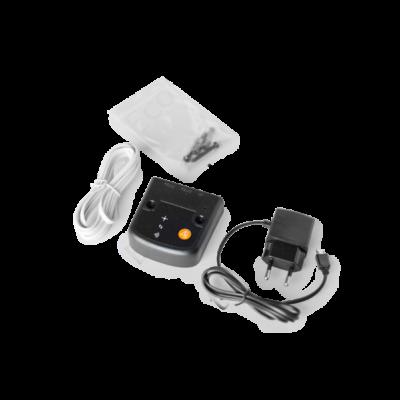 FALCON COMODO Wi-Fi modul szett