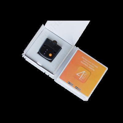FALCON Wi-Fi modul szett