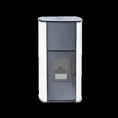 FALCON COMODO CENTRAL P12 vízteres pellet kályha