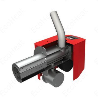 BURNIT Pell 25 kW pellet égőfej