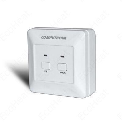 Computherm Vevő egység