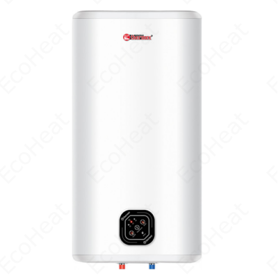 THERMEX Flat Smart IF 100 - elektromos vízmelegítő extra lapos kivitelben