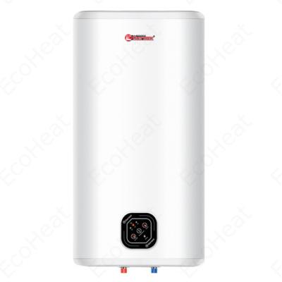 THERMEX Flat Smart IF 30 - elektromos vízmelegítő extra lapos kivitelben (2 kW)