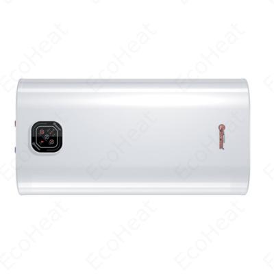 THERMEX Flat Smart IF 80 - elektromos vízmelegítő extra lapos kivitelben